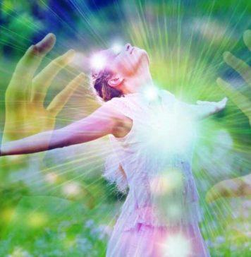 Любовь.Сознание.Христосознание
