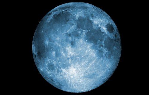 Подлинная история Земли и Луны